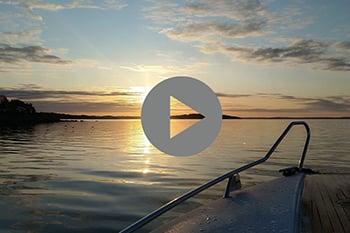 DINO_the_finnish_archipelago_web-1